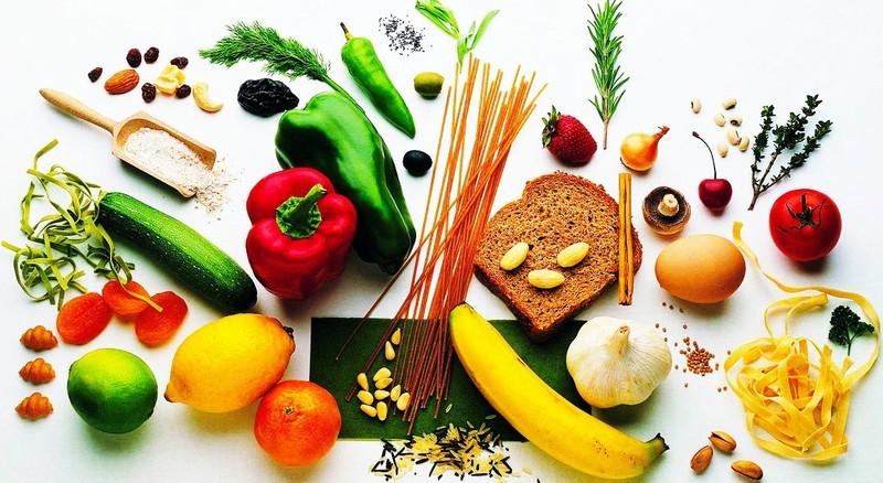 9-Б - Хороша їжа запорука здоров'я