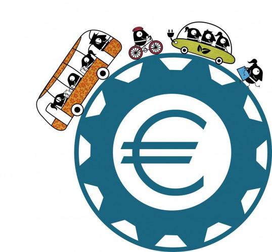 Європейський тиждень мобільності