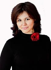 kuzovenkova
