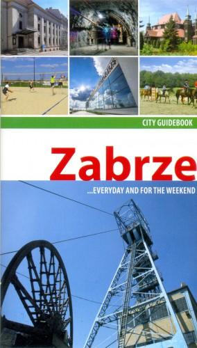 Наші польські партнери: гімназія № 25 із міста Забже