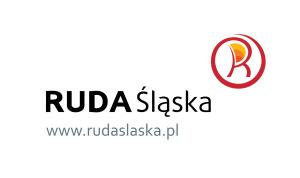 Руда Шльонська. Продовжуємо знайомитися із місцевістю наших польських партнерів