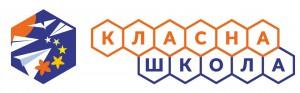 cropped-logo_blog