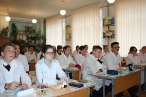 семінар_хімії_15.11 (12)