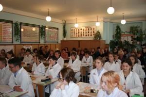 семінар_хімії_15.11 (13)