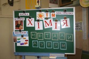 семінар_хімії_15.11 (44)