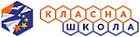logo_ks