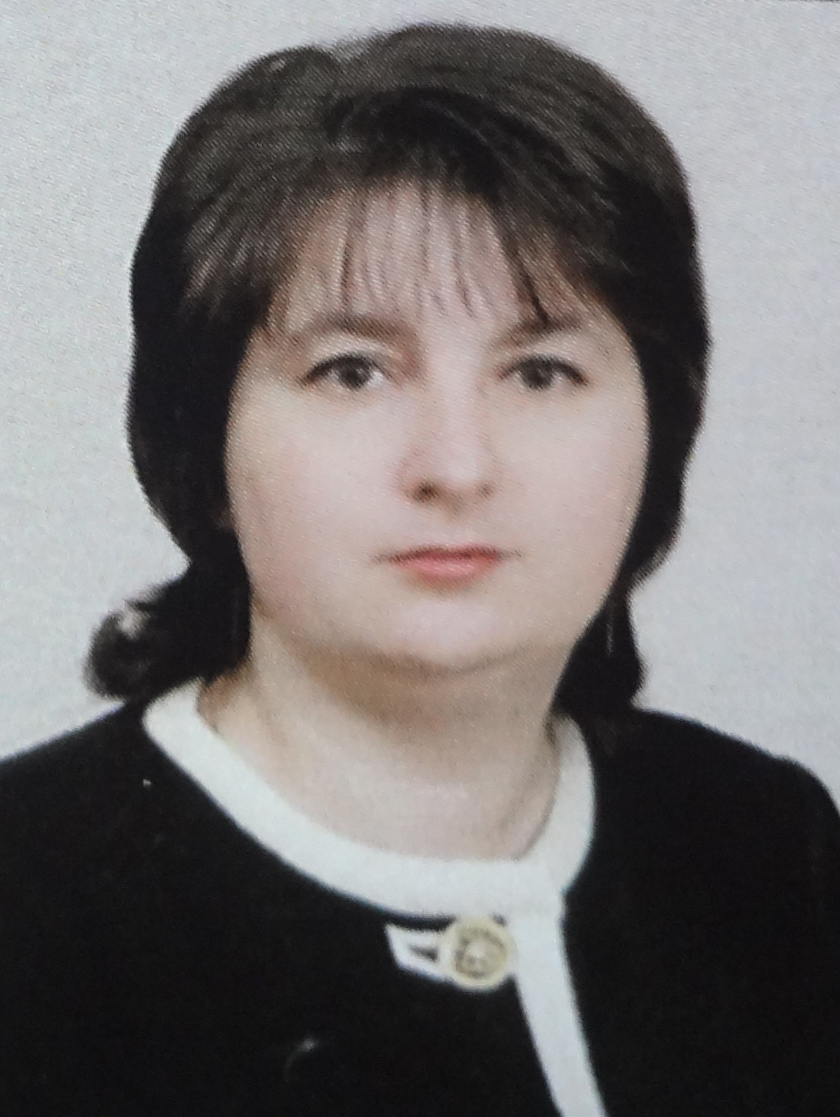 rjabchenko