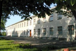 school 1