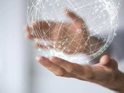 Відбудуться всеукраїнські вебінари з нагоди Дня безпечного Інтернету