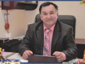 Білинський Ярослав Богданович, директор школи, вчитель фізики