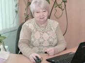 Рубан Світлана Володимирівна, координатор проекту, вчитель історії та правознавства, класний керівник 6-а класу