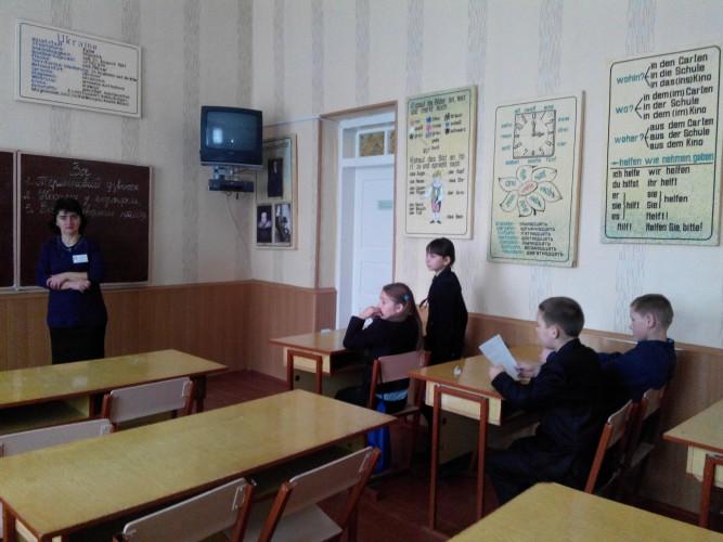 Дебати 5 клас