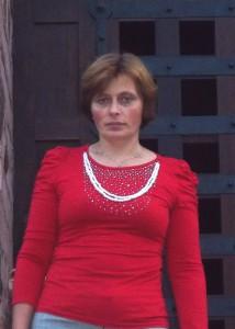 sulewa1