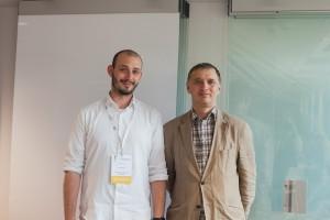 Festiwal_programów_z_klasą (223)