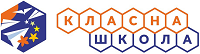 logo programu 200px