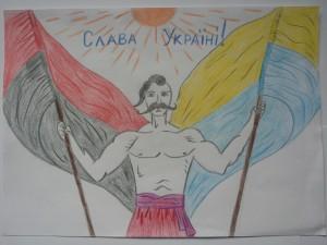 Костинюк Андрій