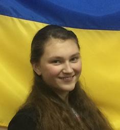 Аня Масник